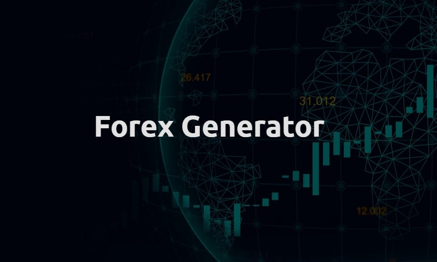 forex-generator